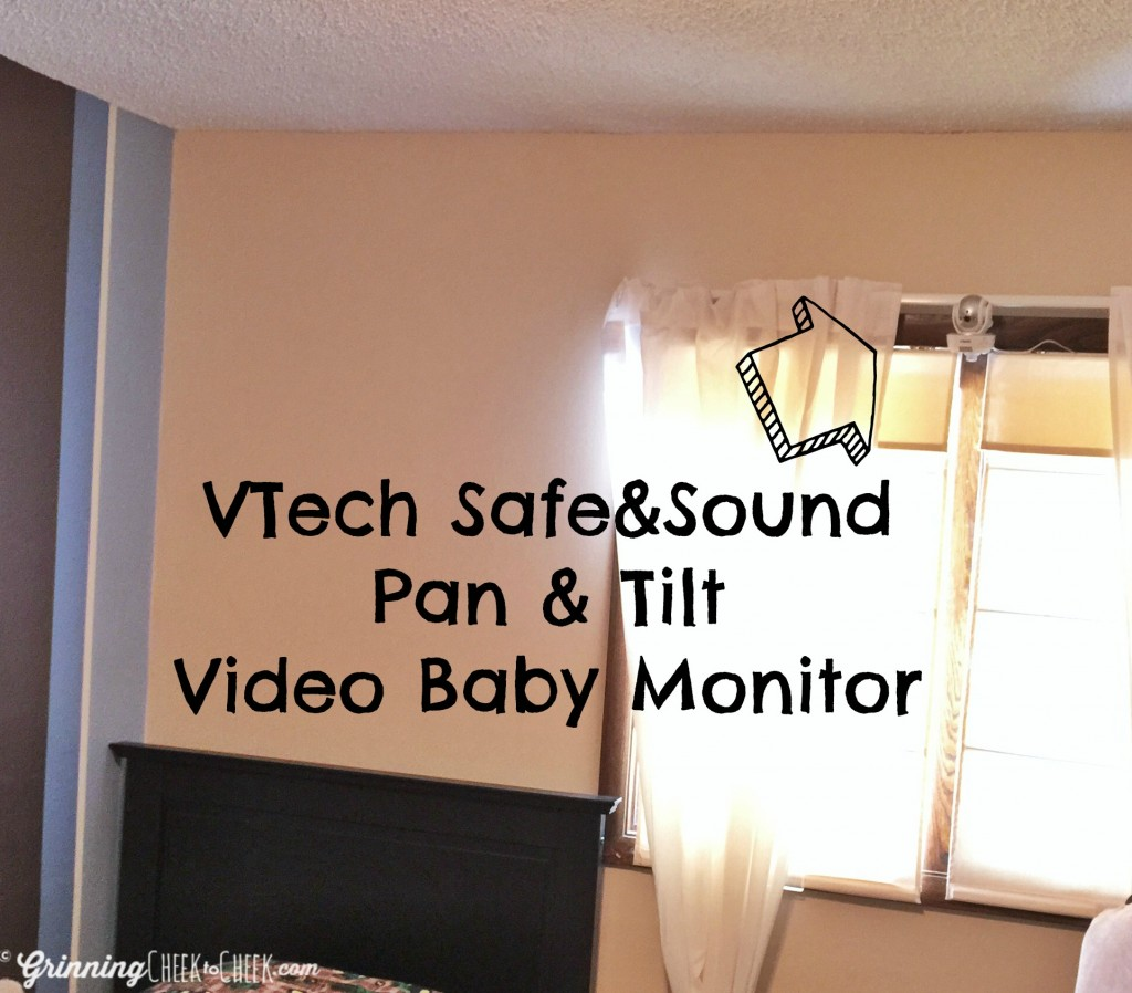 video baby monitor a - Baby Room Monitors