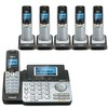 DS6151 + five DS6101